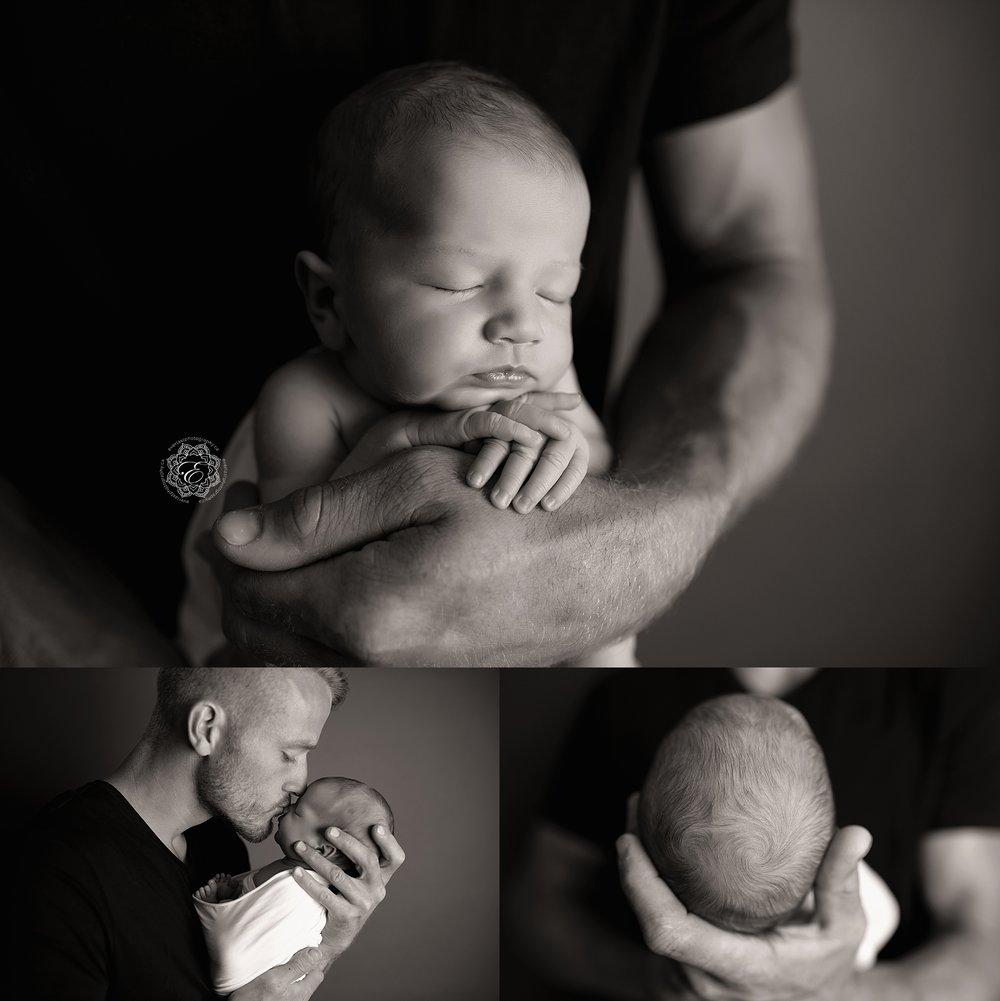 edmonton-studio-newborn-photographers.jpg
