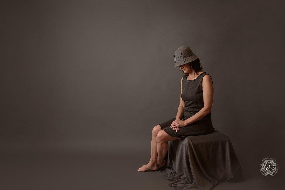 passion-portrait-edmonton-photographer.jpg