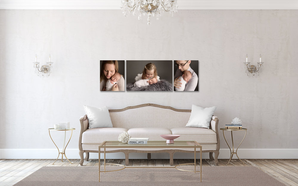 edmonton-photographers-wall-art.jpg