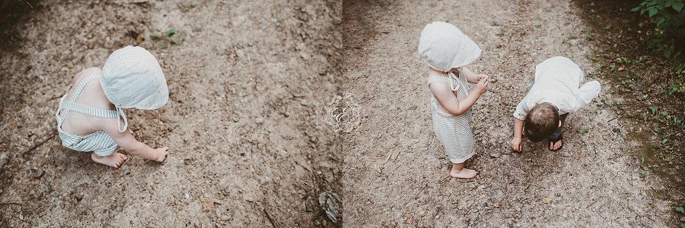 edmonton-childrens-photographers-outdoor.jpg