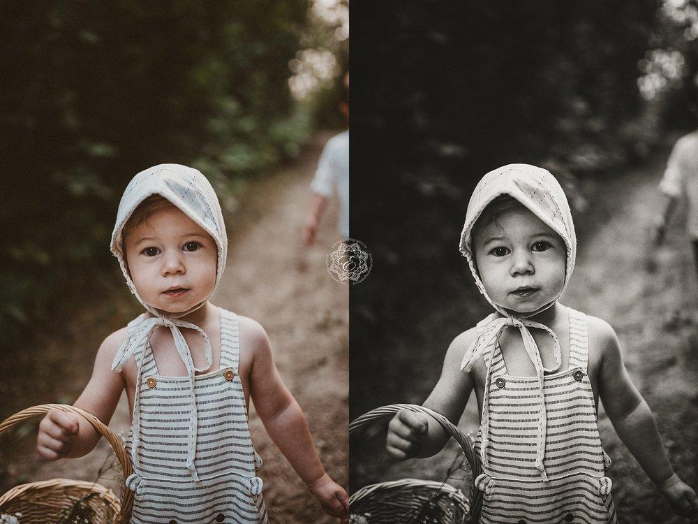 edmonton-vintage-lifetyle-photographer.jpg