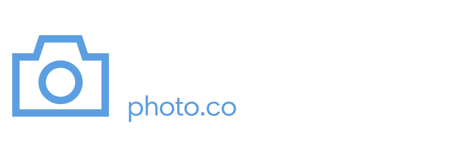 Mitchell Photo Co.