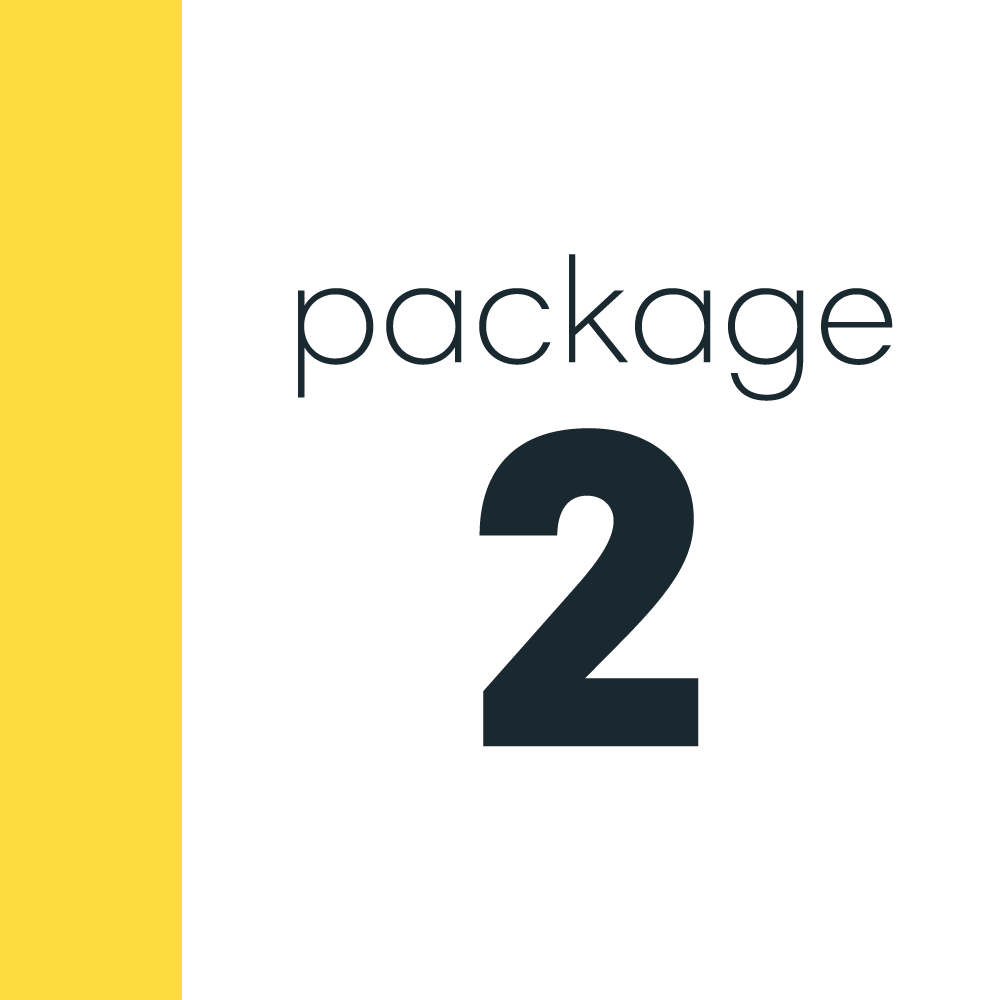 Package2.png