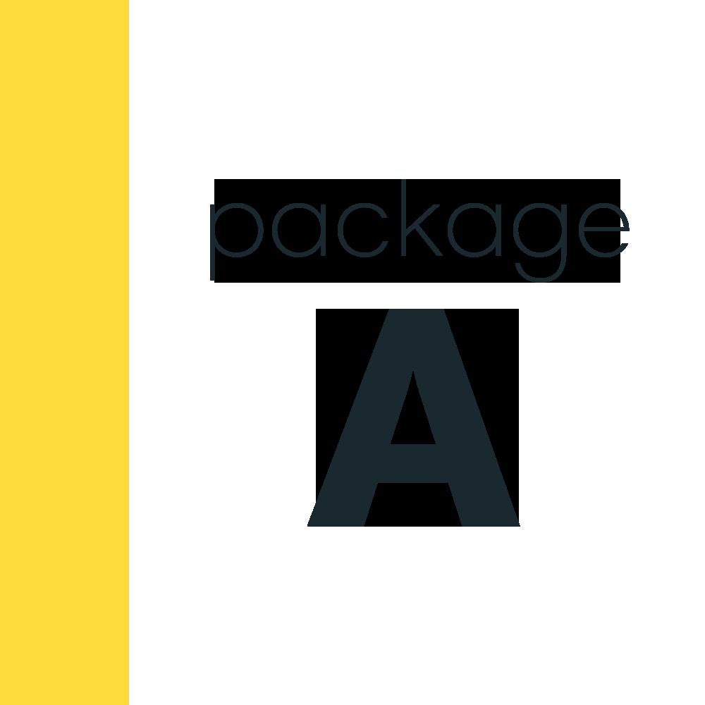 PackageA.png