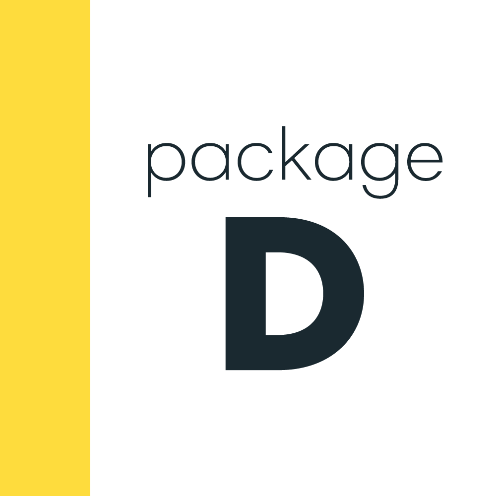 PackageD.png