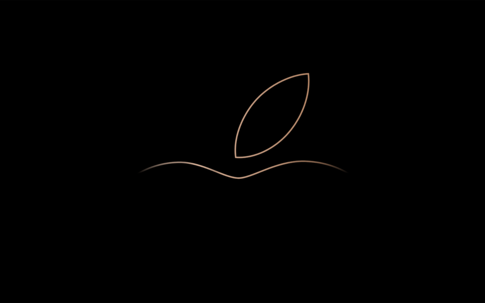 Gather-round-appl-event-AR72014-Mac-Desktop.png