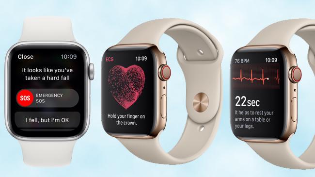 Apple-Watch-ECG-heart-handout-712.jpg