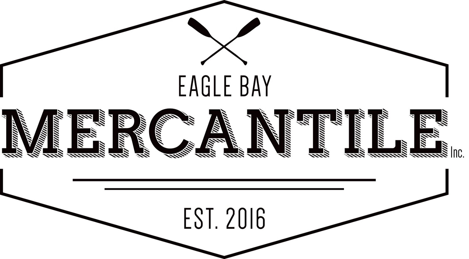 Eagle Bay Mercantile