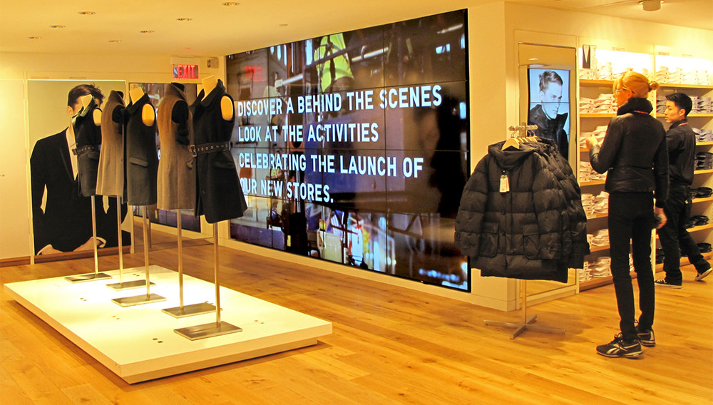 Retail Video Signage.jpg