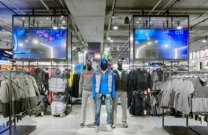 Men's Department Retail.jpg
