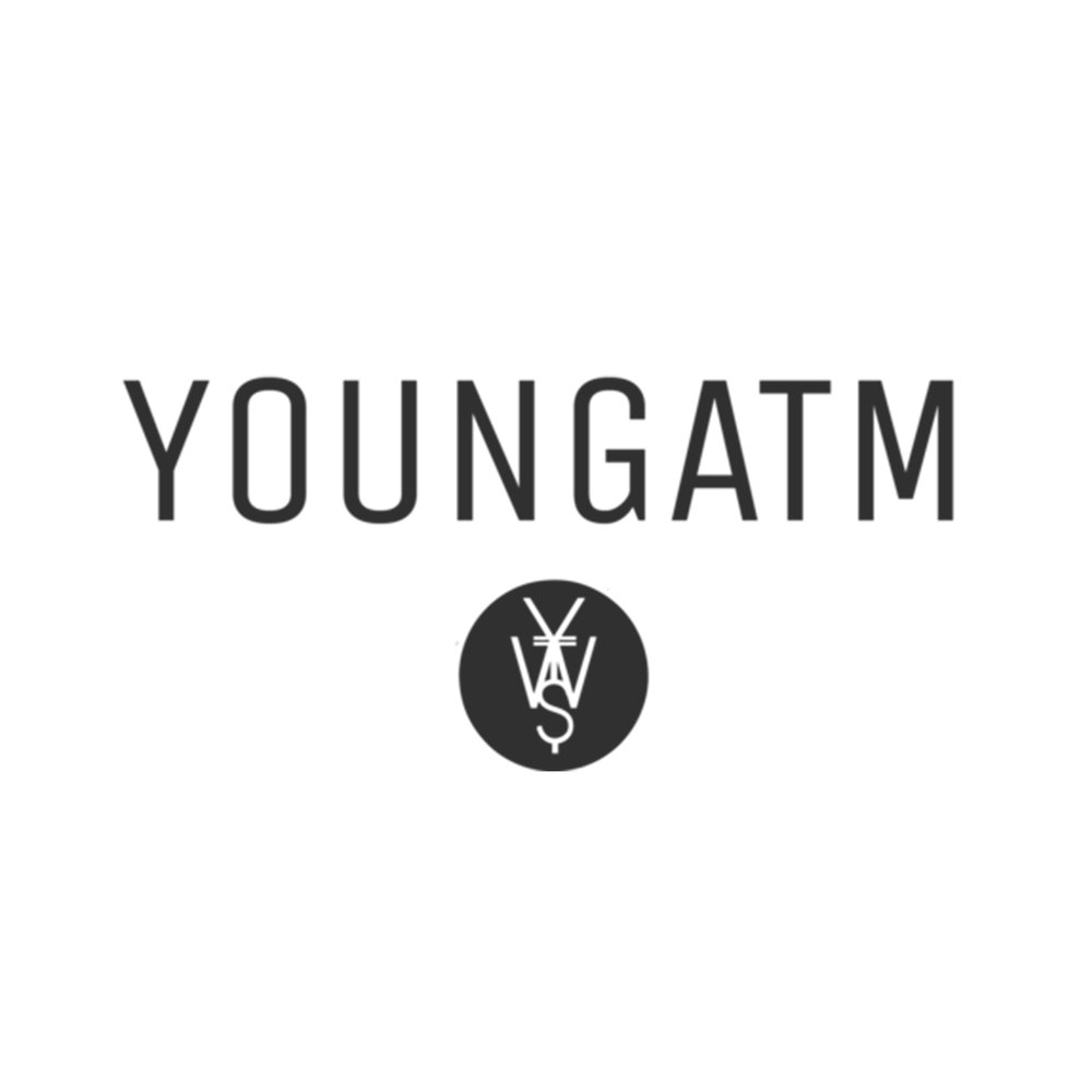 [ YOUNG ATM  ]
