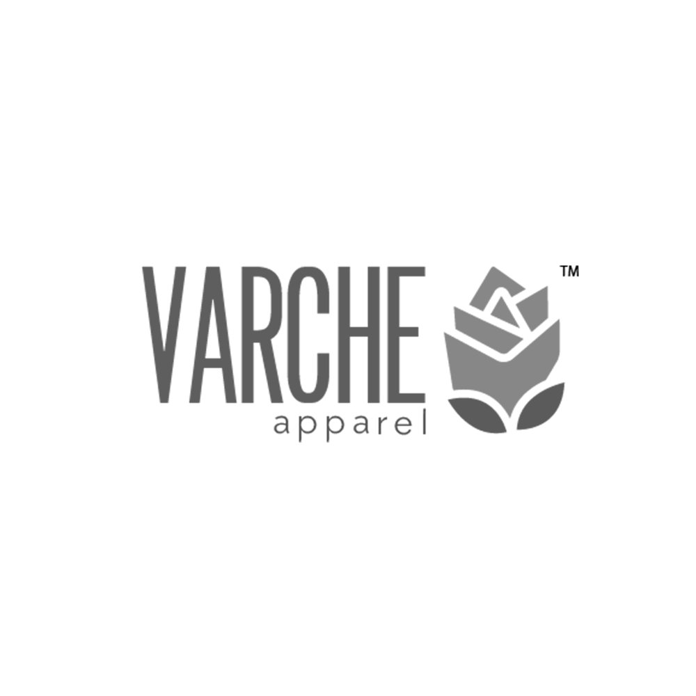 [ VARCHE APPAREL ™]