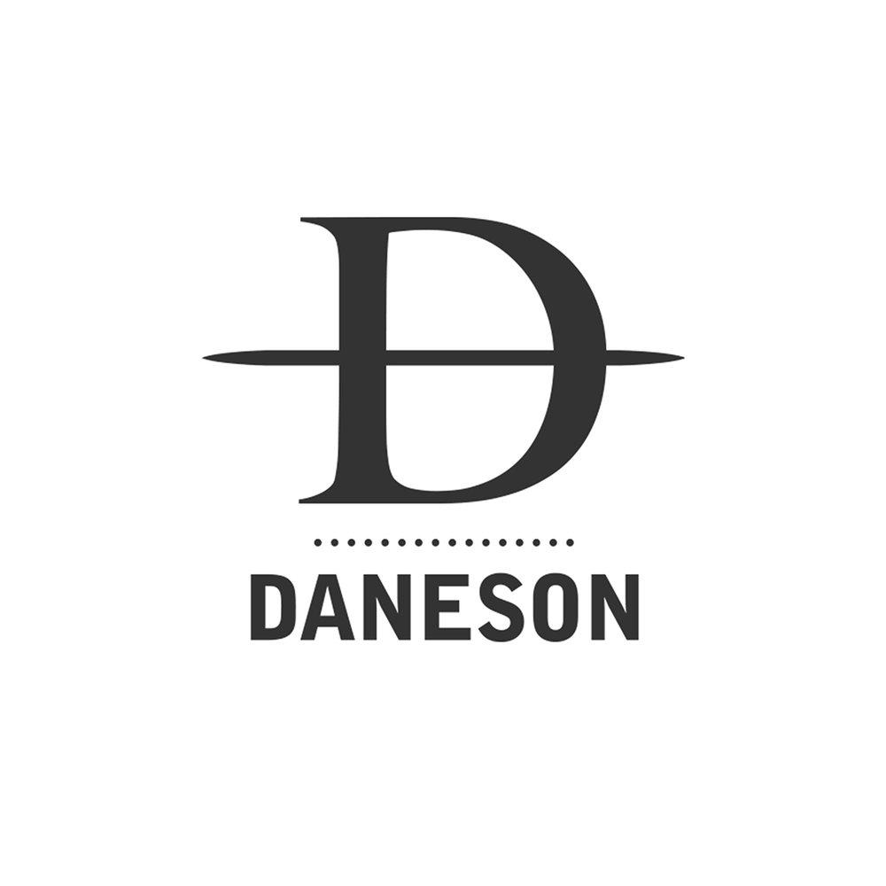 [ DANESON ]