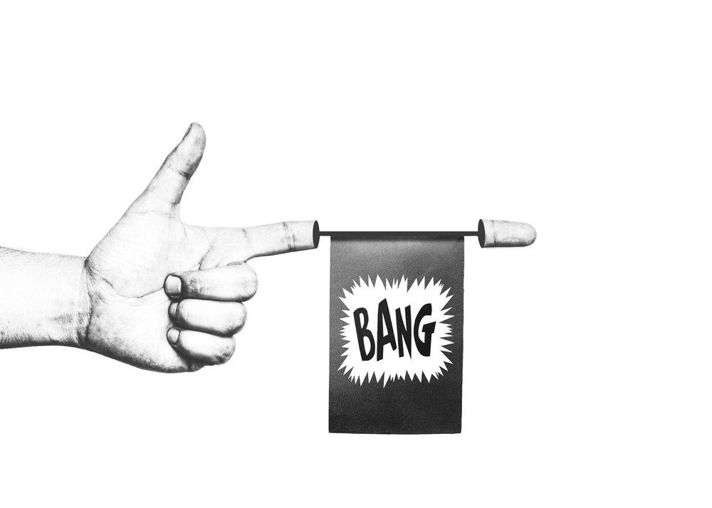 bang 2.jpg