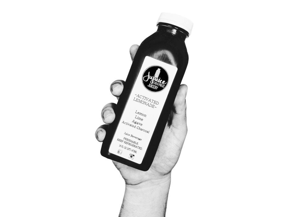 new juice.jpg