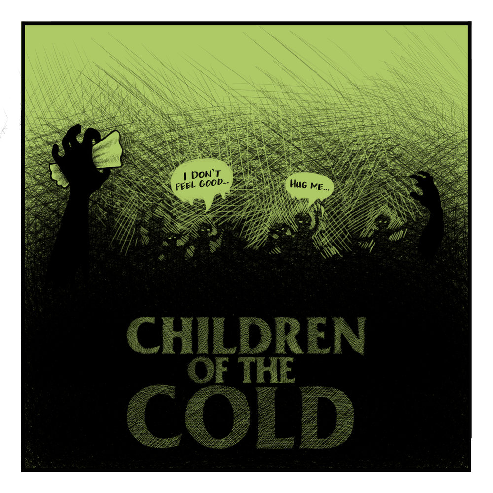 children of the cold.jpg