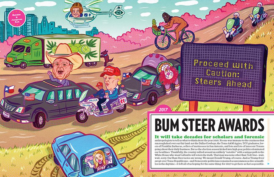 BUMSTEERS_Page_1.jpg