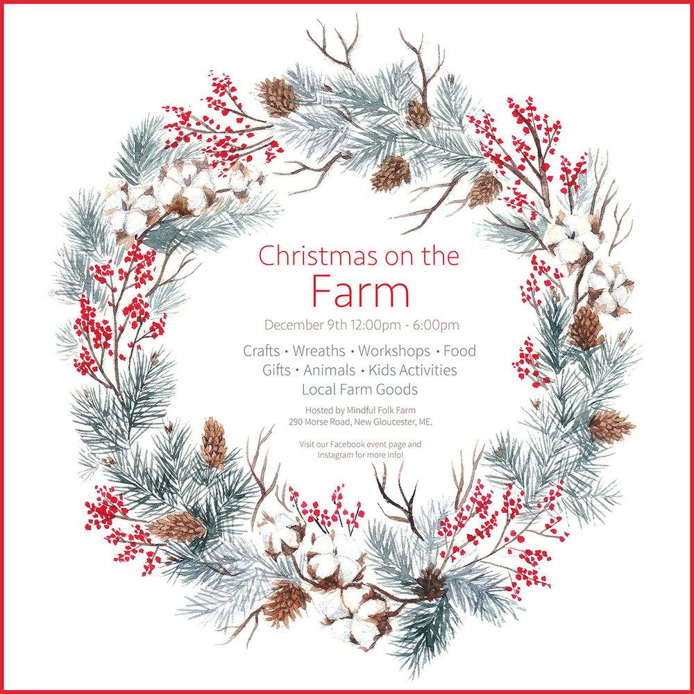 ChristmasontheFarmAllInfo.jpg
