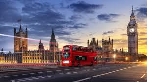 London jpg.jpeg