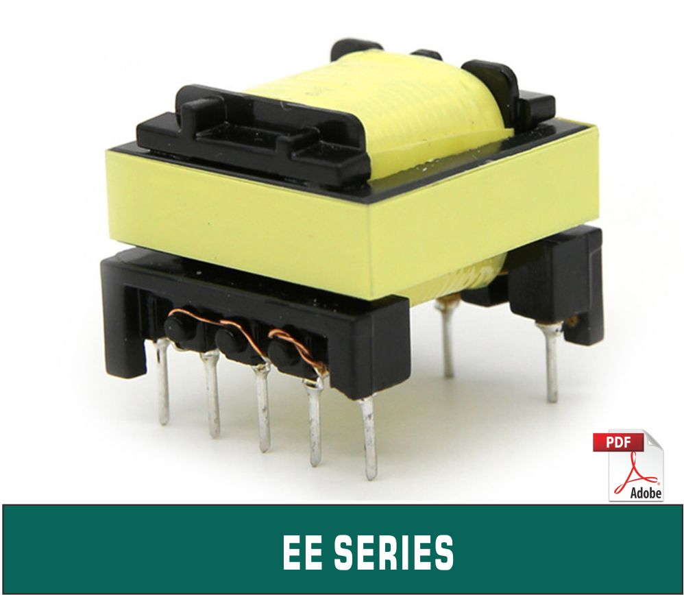 High Frequency Transformers Caracol Tech Your Trusted Provider Transformer Electronics Ee