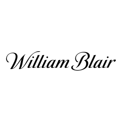 william-blair.png