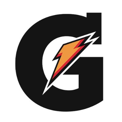 gatorade-logo.png