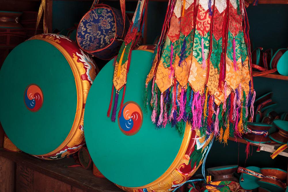 20141208_drums-boudha_0076.jpg