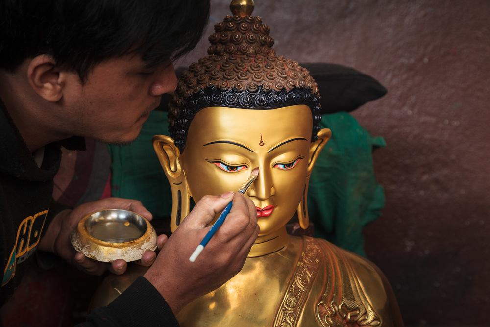 20150112_stupa-paint_0035.jpg