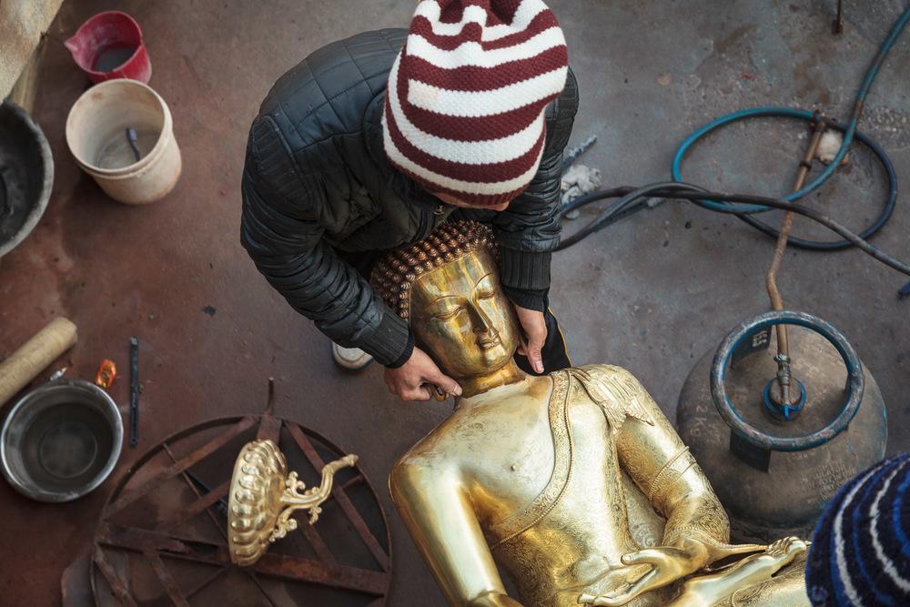 20150108_Stupa-handicrafts_0055.jpg