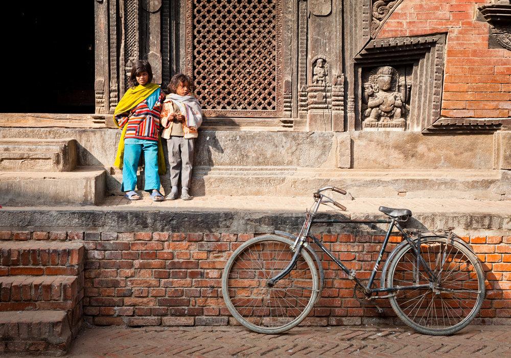 20121208_nepal_0091.jpg