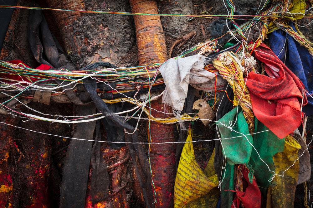 20140413_kathmandu_0098.jpg
