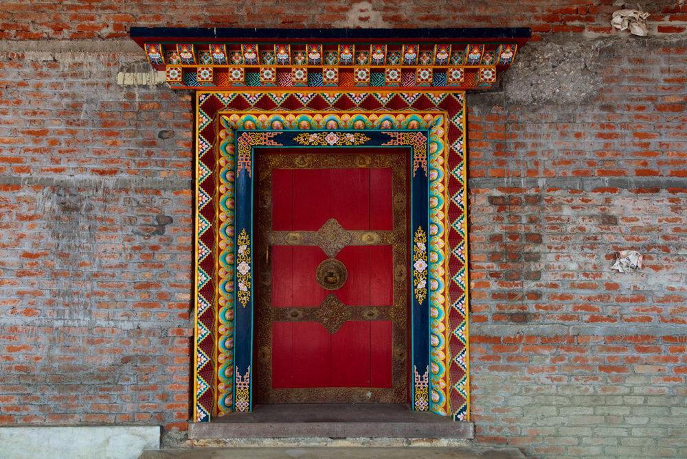 20160121_pullahari-monastery_0064.jpg