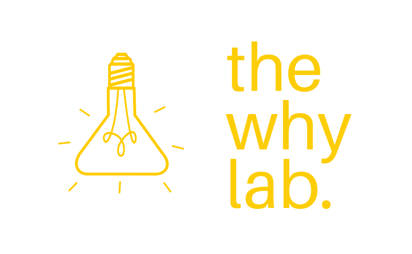 The Why Lab