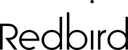 Redbird logo transparent.png