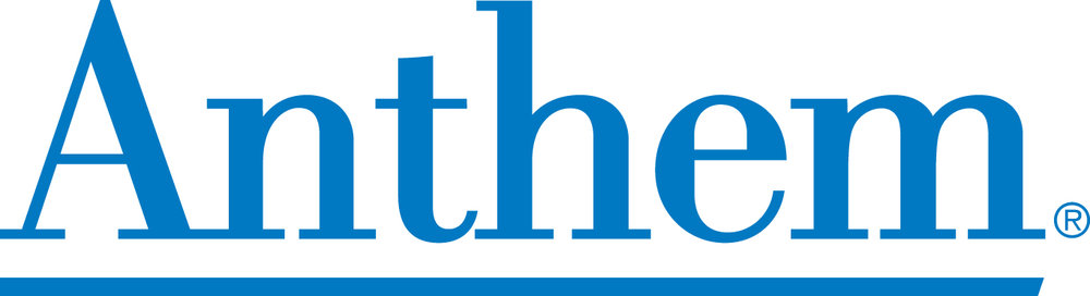 anthem inc logo color.jpg