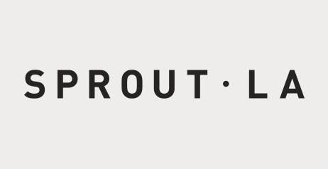 Sprout LA logo.jpg