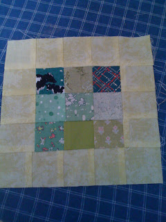 Sewing_iphone_photos_077