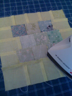 Sewing_iphone_photos_076