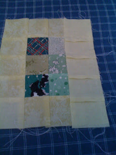 Sewing_iphone_photos_075