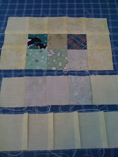 Sewing_iphone_photos_073