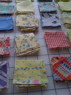Sewing_iphone_photos_072