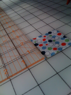 Sewing_iphone_photos_058