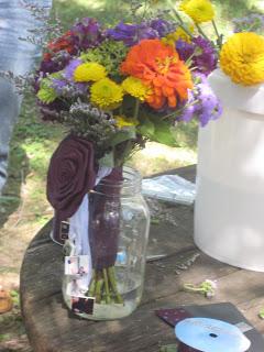 Flower_farm2