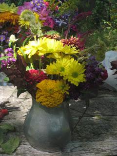 Flower_farm10