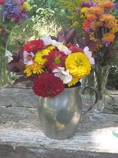 Flower_farm9