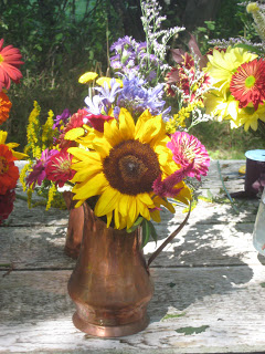 Flower_farm8
