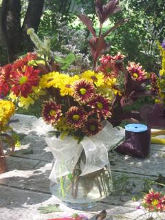 Flower_farm7