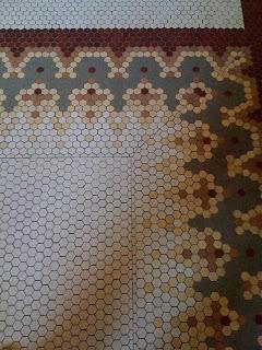 Gma_fg_floor