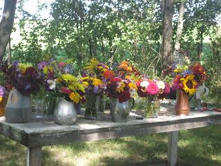 Flower_farm3