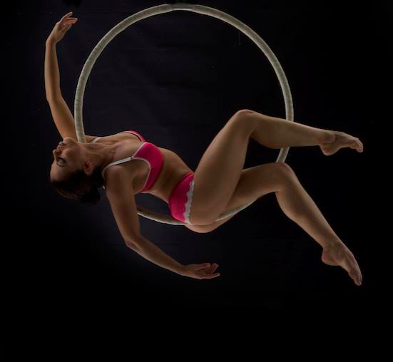 dancer aerialist tammy zarb.png